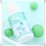 口内炎を治す薬 リステリン等(市販のおすすめランキング)