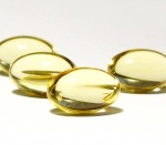 口内炎 サプリ 予防 体質改善 薬 治す ビタミン