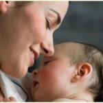 妊娠初期の口内炎 妊婦になり・妊娠すると口内炎が出来やすい?