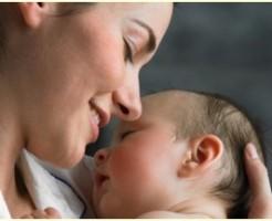 妊婦 妊娠 口内炎