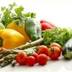 ビタミンで口内炎が治る?食べ物でビタミン(A,B2,B6,C)を補うには。