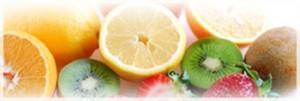 クエン酸 柑橘系 食べ物 口内炎