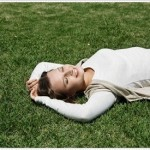 十分な睡眠と野菜が口内炎予防に一番効果があるのは本当だった