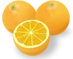 柑橘 口内炎 みかん
