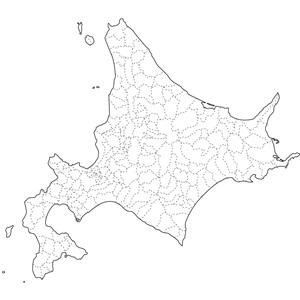 口内炎 カンジダ 地図 クレーター